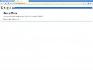 gmail-cazut